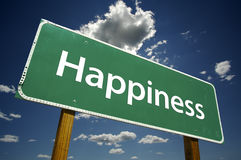 happiness-road-sign-4563848